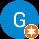 Gerard G.,AutoDir