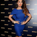 OIC - ENTSIMAGES.COM - Preeya Kalidas at the Gypsy - press night in London 15th April 2015  Photo Mobis Photos/OIC 0203 174 1069