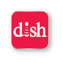 DownloadDISH Anywhere Chrome Video Player Extension