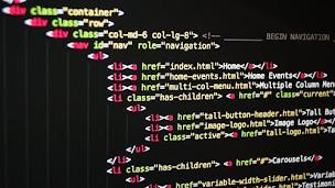 python programming language definition, python languages, phyton programmer, python code language, python high level language, computer language python, what type of language is python, what is python computer language, python language