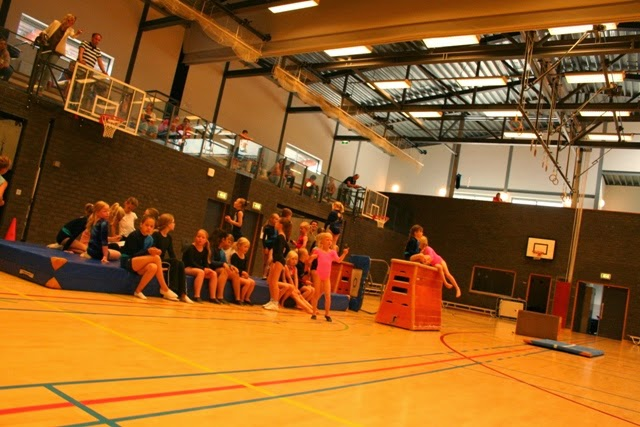 Clubwedstrijden 2014 - IMG_8636.JPG