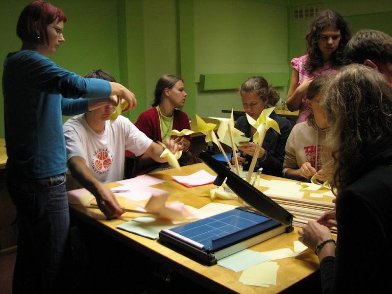Vasaras komandas nometne 2008 (2) - IMG_5710.JPG