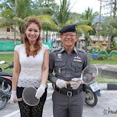 event phuket Andara Resort and Villas 001.JPG