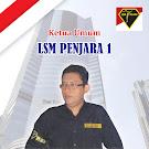 Sangat Meresahkan, Teuku  Z Arifin Dukung Kapolri dan Menteri BPN/ATR Berantas Mafia Tanah