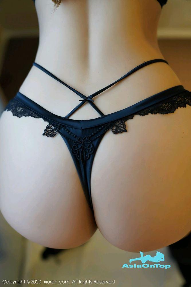 Xiuren - AOT - No 2367 - Free nude girl xiuren image download