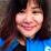 Trish Fontanilla's profile photo