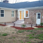 Tidewater-Virginia-Carriage-Hill-Back-Porch.jpg