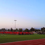 Courtneys Graduation Montgomery High May 2014 - Courtney_graduation_MHS_20140530_29-ACTION.jpg