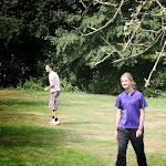 Badmintonkamp 2013 Zondag 308 (Kopie).JPG