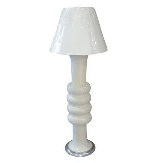 Christopher Spitzmiller NEW Floor Lamp #2