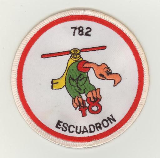 SpanishAF 782 esc v2.JPG