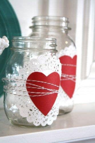 manualidades para el dia del amor y la amistad 7