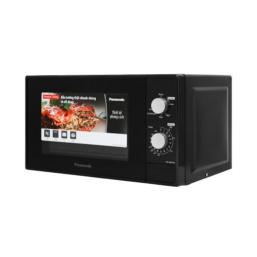 Lò-vi-sóng-có-nướng-Panasonic-NN-GM24JBYUE-20-lít-2.jpg