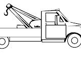 camion6.JPG