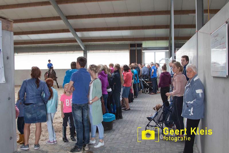 Boerendag Rouveen 2016 - IMG_2391.jpg