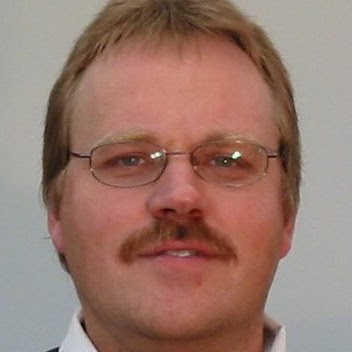 Flemming Møller