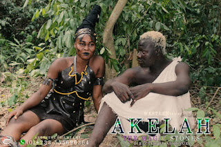 faustina maamle kwablah, actress faustina maamle kwablah, faustina maamle kwablah movies,akelah and the magic stones, leading actress in akela and the magic stones, akelah and the magic stones cast, akelah and the magic stones cast, faustina maamle kwablah tv series, actors profile, actors in ghana, ghana actors, actors resume, faustina maamle kwablah biography, faustina maamle kwablah resume, faustina kwablah, actress faustina kwablah, ghana celebrities, gh celebrities, ankonuel films, ankonuel movies, myzz tina tina, miss tina tina gh,