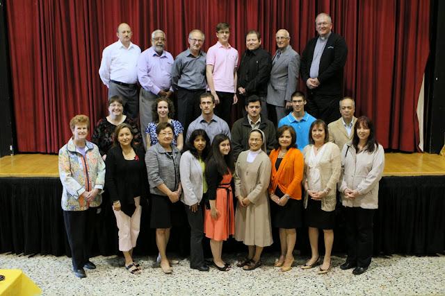Ushers-ministers-readers - IMG_3052.JPG