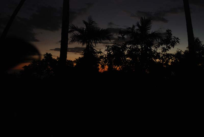 dominican republic - 8.jpg