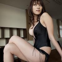 Bomb.TV 2009.03 Mikie Hara BombTV-hm015.jpg