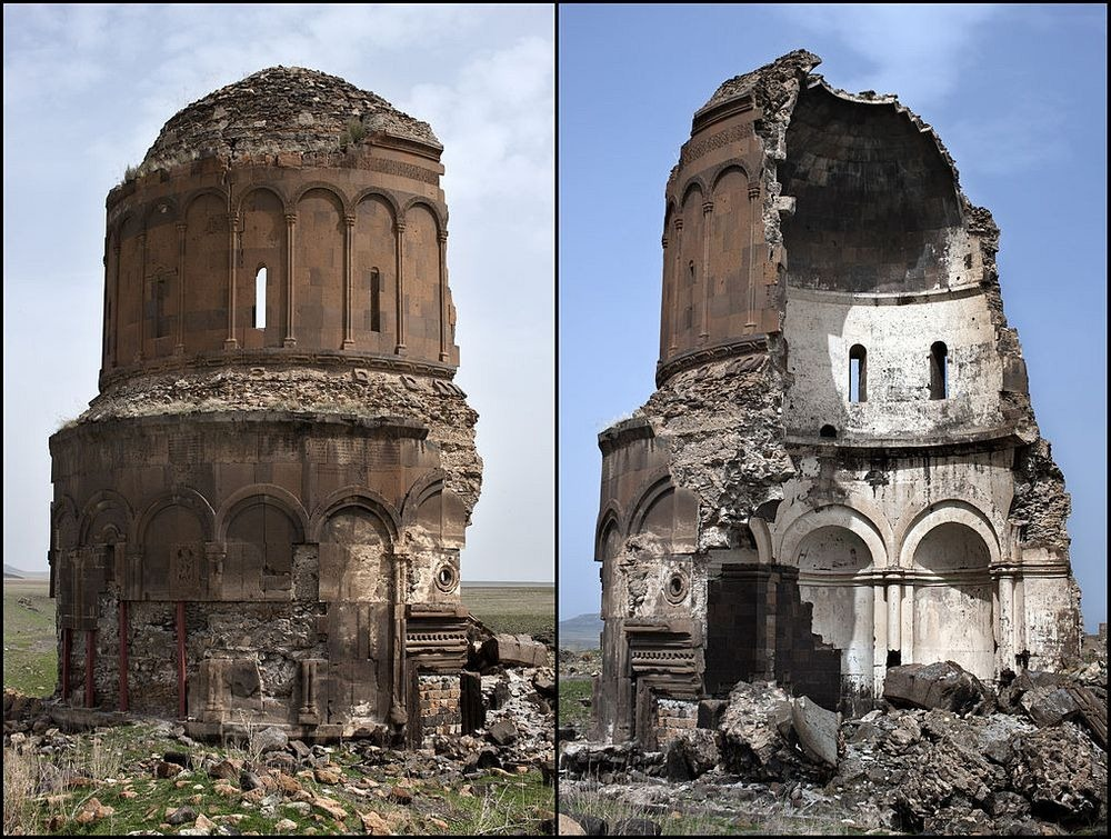 ani-ruined-churches-19
