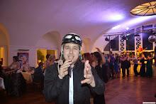 AsperhofenJugendball2014_ (55)