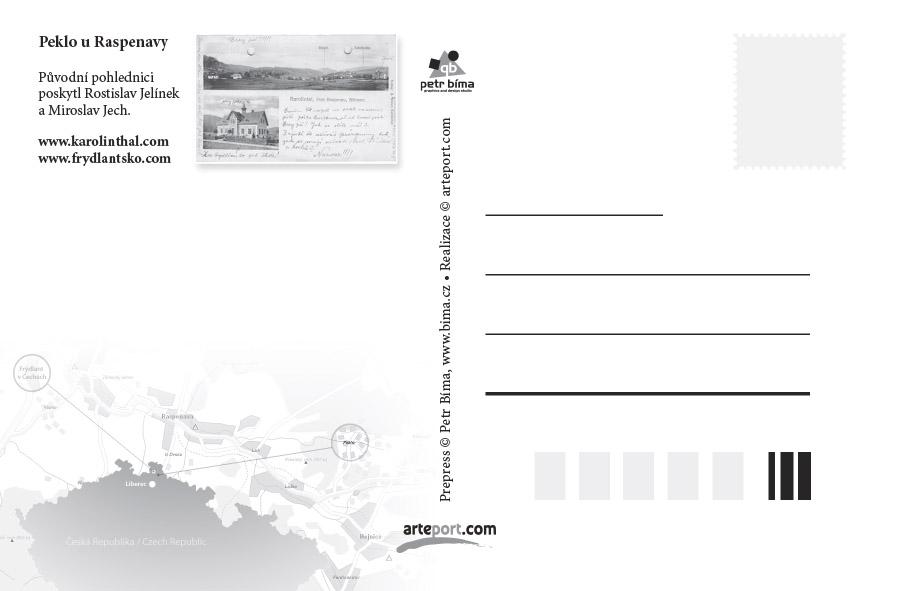 pohlednice_001 kopírovat
