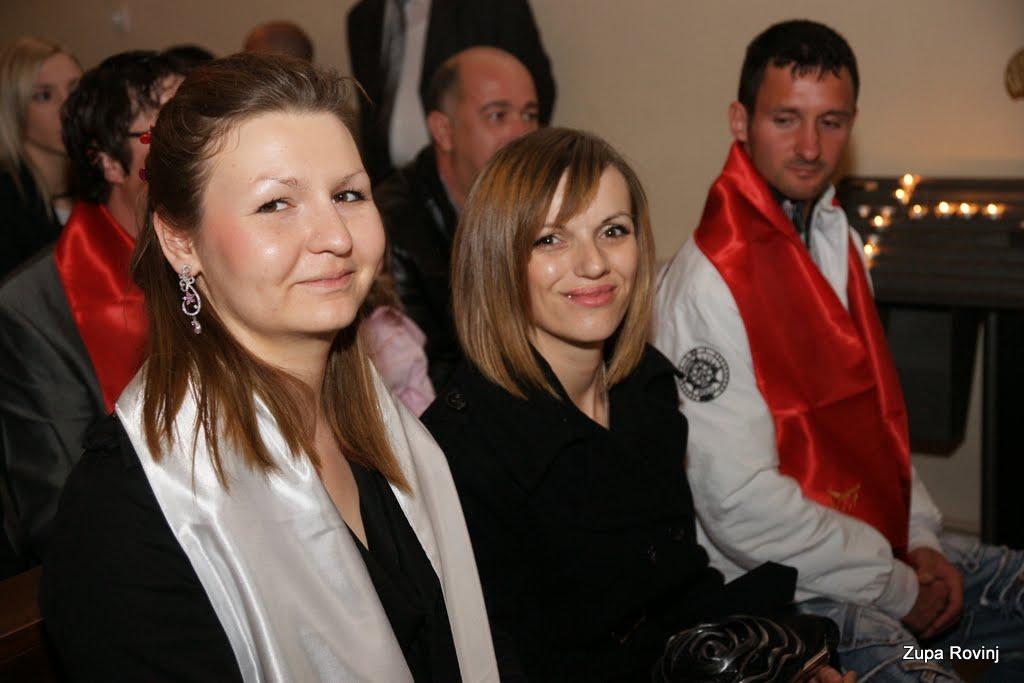 Krizma 24.3.2012 - DSC04936.JPG