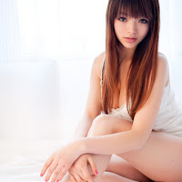 [XiuRen] 2013.10.25 NO.0038 AngelaLee李玲 0026.jpg