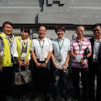 201511082全國年會-参觀台北賓館04