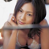Bomb.TV 2006-05 Misako Yasuda BombTV-ym042.jpg