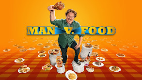 Man v. Food thumbnail