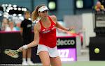 Belinda Bencic - 2016 Fed Cup -D3M_8672-2.jpg