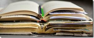 escribir novela BUENO como escribir un relato sin irte por las ramas escribir novela escritor fantasia fantastica