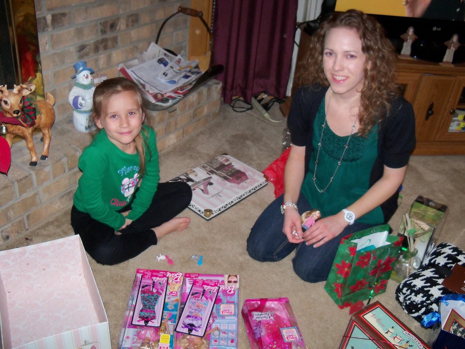 Christmas 2010 - 100_6362.JPG