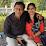 hemanshu daruwala's profile photo