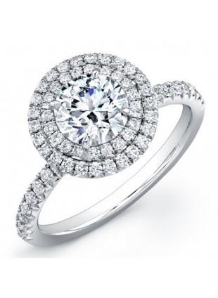 Pandora Wedding Rings 96 Superb