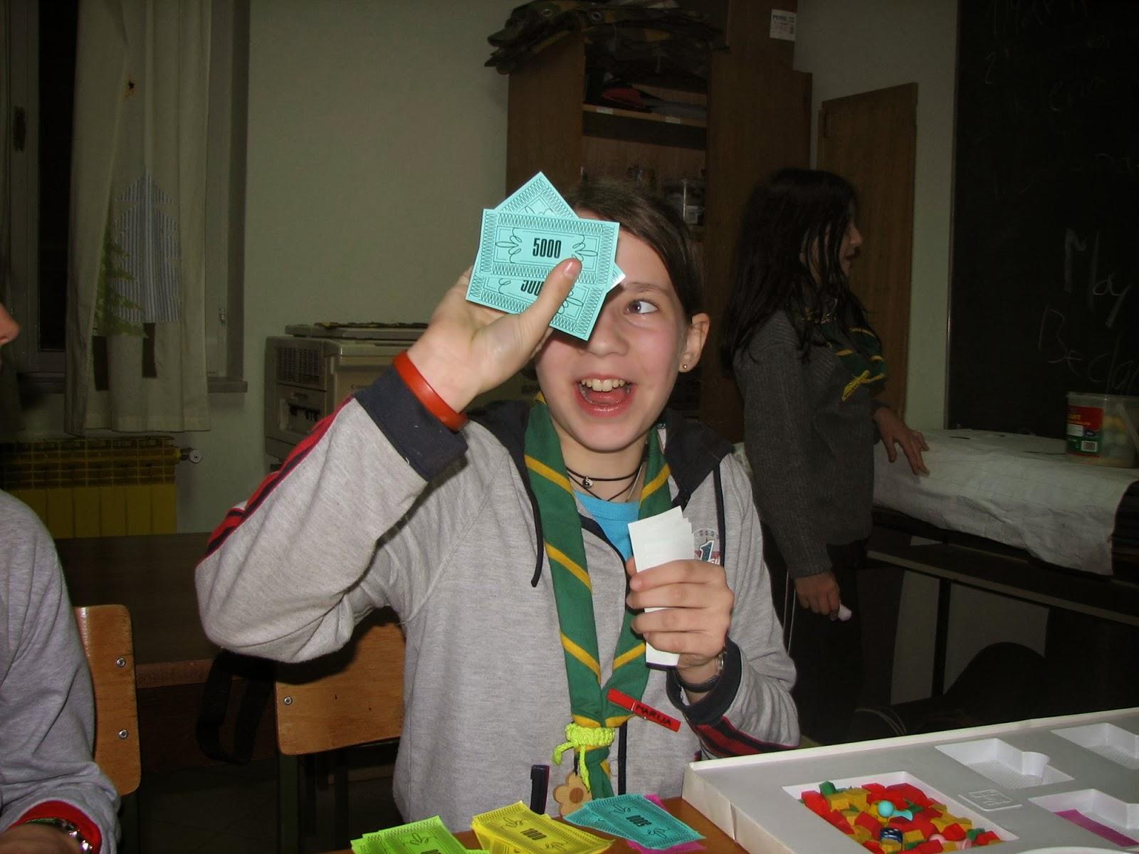 Večer družabnih iger, Ilirska Bistrica 2006 - vecer%2Bdruzabnih%2Biger%2B06%2B009.jpg