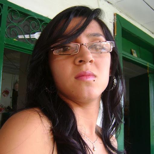 Maricela Escobar