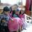 arlena alayo zorrilla's profile photo