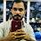 haneef hani's profile photo