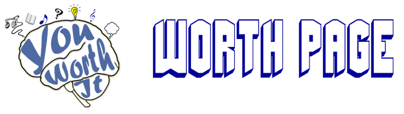 worth-page-webception