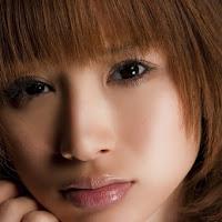 [BOMB.tv] 2010.04 Yuu Tejima 手島優 ty013.jpg