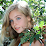 Evelina vasulivna's profile photo