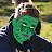 Lasse LA avatar image