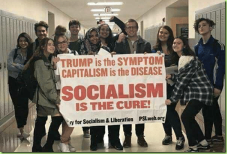 trump-is-the-symptom-capitalism-is-the-disease-socialism-is-29153318