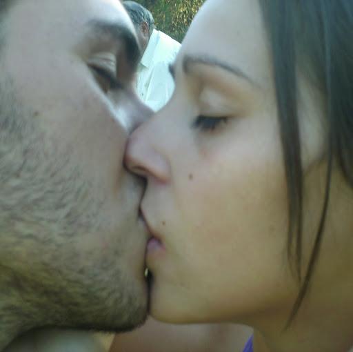 Irene Moreira Photo 4