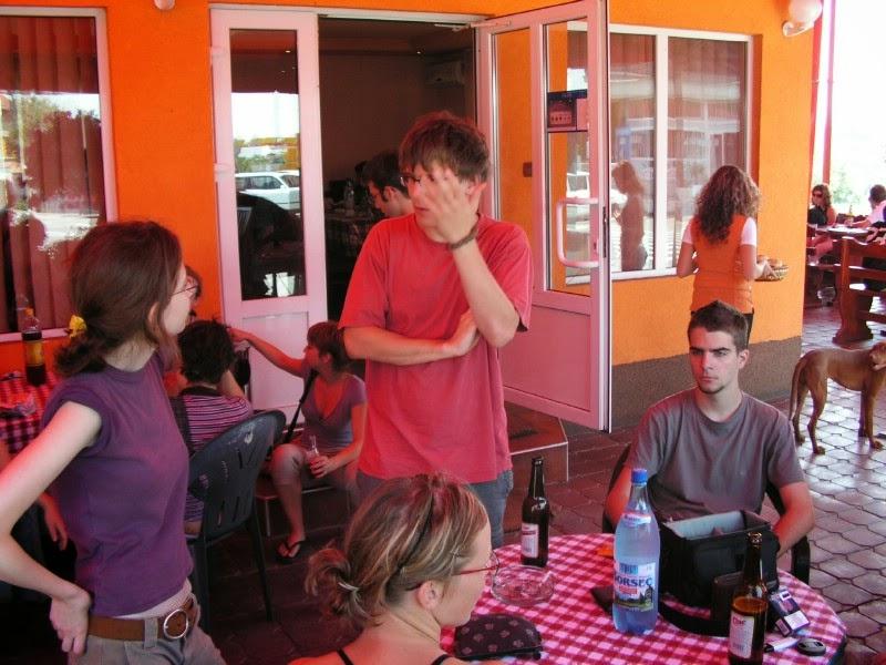 Székelyzsombor 2005 II. turnus - img05.jpg