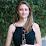 Breana Gilcher's profile photo