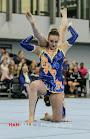 Han Balk Fantastic Gymnastics 2015-9479.jpg